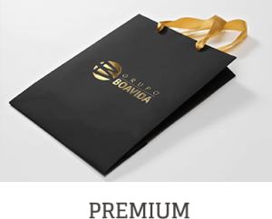torby premium ikona