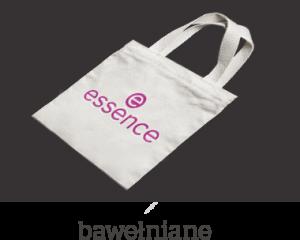 torby bawełniane ikona