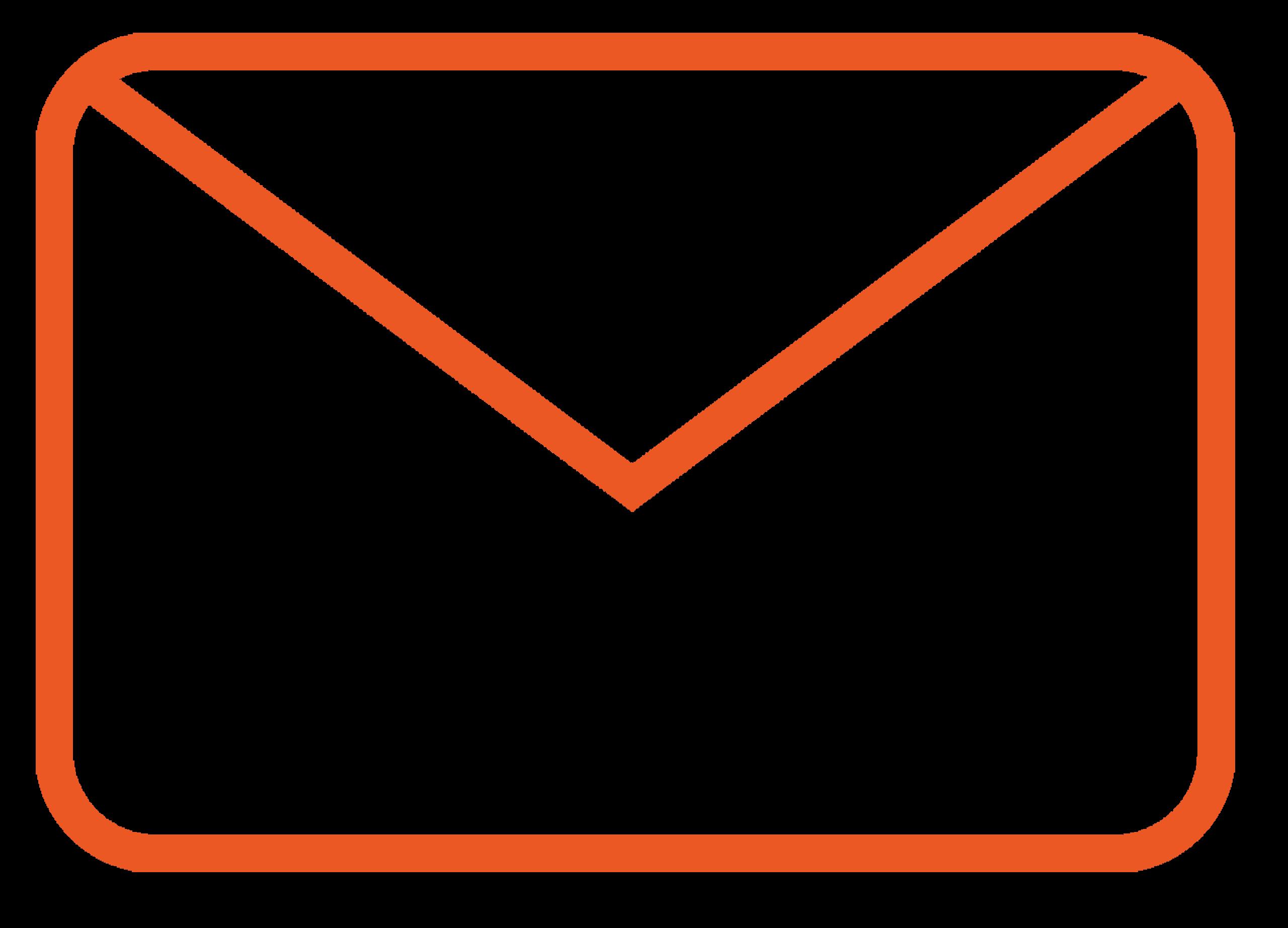 Kontakt torby z papieru