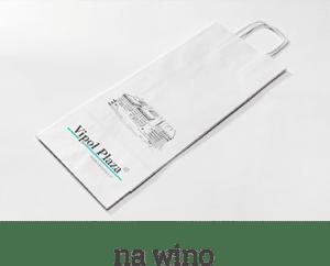torba wino ikona
