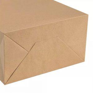 torba papierowa eco